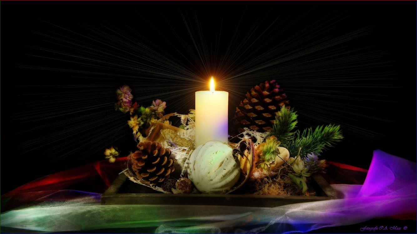 kerstfeest-404619