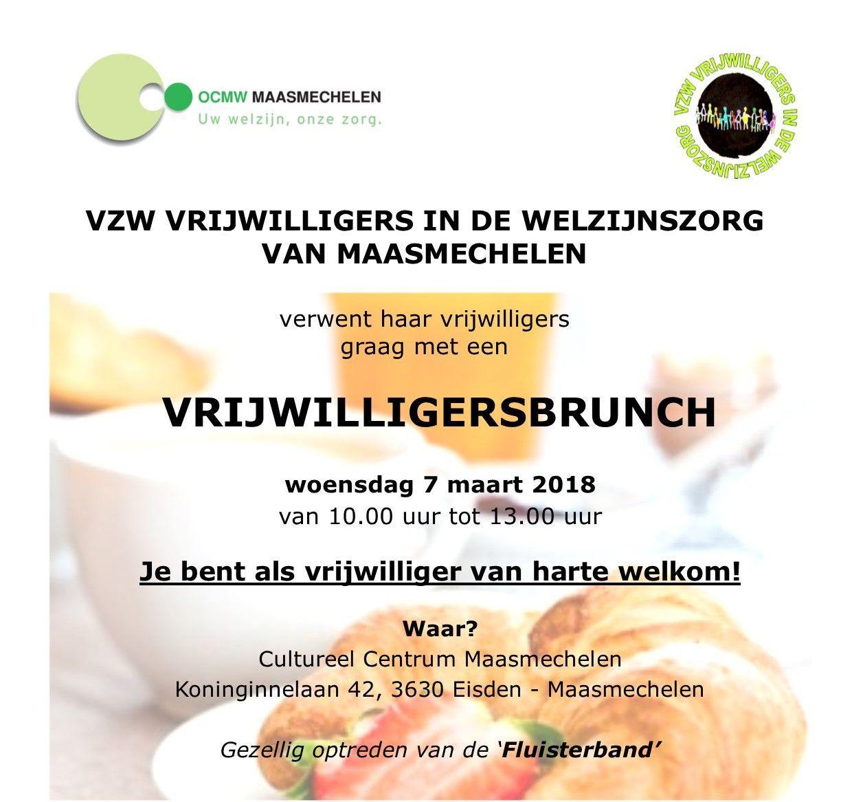 Uitnodiging vrijwilligers 2018_002